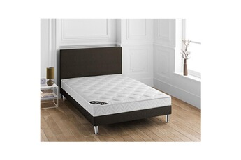 tout le choix darty en matelas de marque pirelli darty. Black Bedroom Furniture Sets. Home Design Ideas