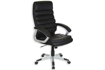 Fauteuil de bureau but. geo centric xtb chaises de bureau ibiom