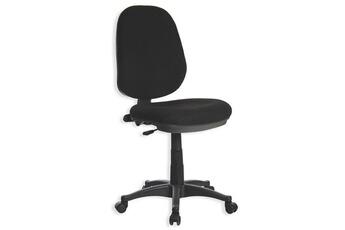 tout le choix darty en fauteuil bureau darty. Black Bedroom Furniture Sets. Home Design Ideas