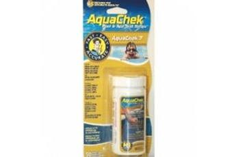 Tout le choix darty en kit de traitement de piscine darty for Piscine 42 exam