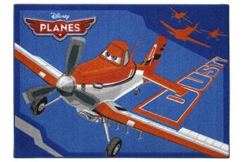 Tapis enfant Bebegavroche Tapis Dusty Planes Disney Pixar