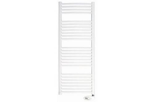 radiateur electrique vertical etroit avis radiateur electrique design vertical radiateur. Black Bedroom Furniture Sets. Home Design Ideas