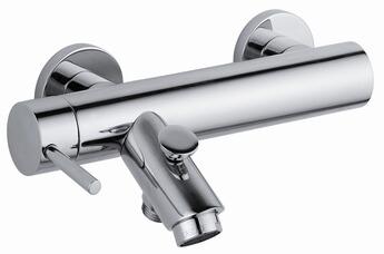 tout le choix darty en robinet salle de bain de marque adesio darty. Black Bedroom Furniture Sets. Home Design Ideas