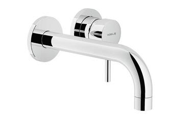 Tout le choix Darty en Robinet salle de bain de marque Nobili | Darty