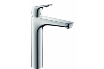 Tout le choix darty en robinet salle de bain de marque for Robinet salle de bain grohe
