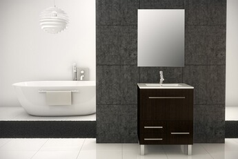 tout le choix darty en ensemble salle de bain. Black Bedroom Furniture Sets. Home Design Ideas