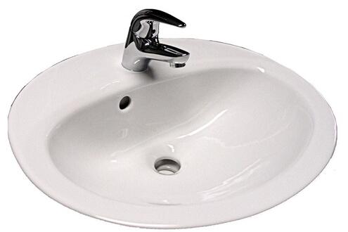 Lavabo Et Vasque VOLTA PLUS