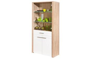votre recherche : meubles de cuisine | darty - Petit Meuble Rangement Cuisine