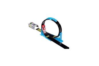 Circuits de voitures BBurago Circuit de voiture : Go gears : Super speed loop