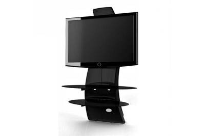 Meuble Tv Meliconi Ghost Design 2000 Meuble Tv Support 32 Amp Quot