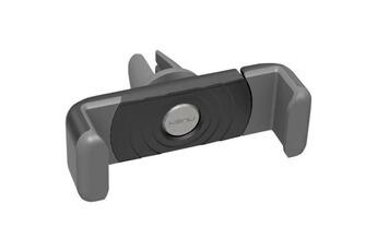 tout le choix darty en support pour t l phone mobile de marque kenu darty. Black Bedroom Furniture Sets. Home Design Ideas