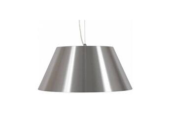tout le choix darty en luminaire ext rieur darty. Black Bedroom Furniture Sets. Home Design Ideas