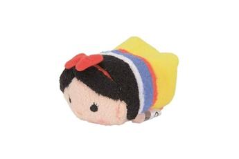Peluches SIMBA Mini Peluche Tsum Tsum Disney : Blanche-Neige