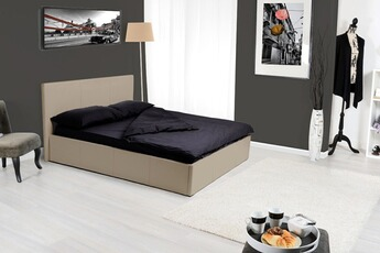 tout le choix darty en lit gigogne de marque cotecosy darty. Black Bedroom Furniture Sets. Home Design Ideas