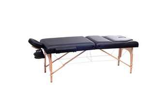 Tout le choix darty en table de massage darty - Table massage pliable ...