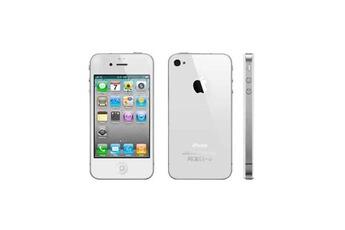 iphone 4s iphone 5s iphone 6 iphone 6s iphone 7 et iphone 7 plus darty. Black Bedroom Furniture Sets. Home Design Ideas