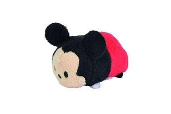 Peluches SIMBA Peluche Tsum Tsum Disney : Mickey 30 cm