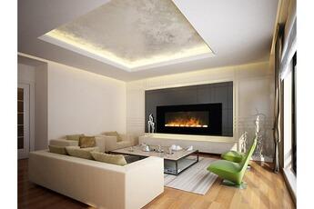 tout le choix darty en chemin e lectrique de marque chemin 39 arte darty. Black Bedroom Furniture Sets. Home Design Ideas