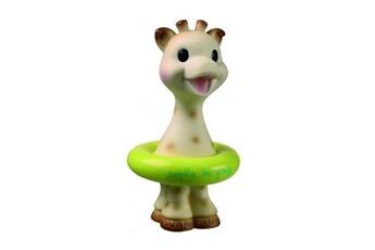 Jouet de bain Vulli Jouet pour le bain sophie la girafe : vert