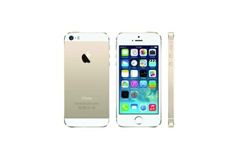 IPHONE 7 PLUS 128GB PRICE IN UAE CARREFOUR - Ammco bus : Iphone 5s