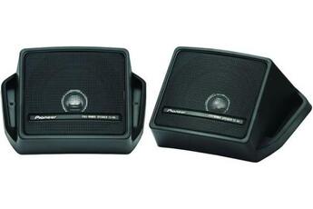 tout le choix darty en autoradio haut parleurs de marque pioneer darty. Black Bedroom Furniture Sets. Home Design Ideas
