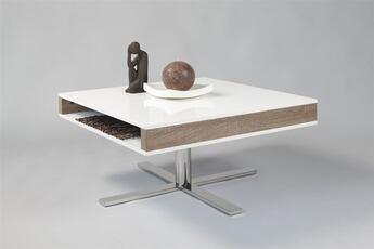 Tout le choix darty en table basse de marque swithome darty for Table basse darty