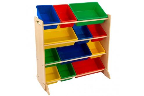 jouets des enfants comment les dompter les ranger quoi darty vous. Black Bedroom Furniture Sets. Home Design Ideas