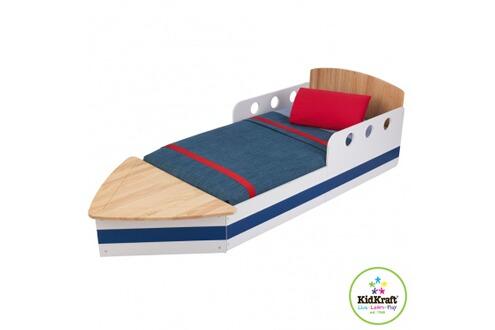 liste de cadeaux de florian f top moumoute. Black Bedroom Furniture Sets. Home Design Ideas