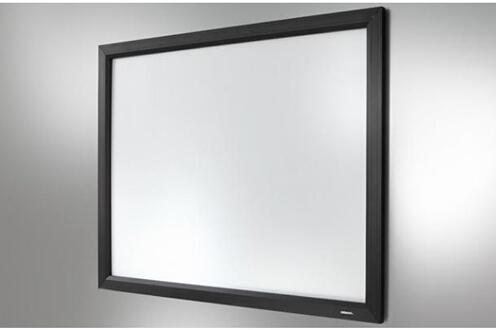 Cadre Mural Home Cinema celexon 200 x 150 cm