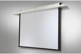 tout le choix darty en ecran de projection toile de. Black Bedroom Furniture Sets. Home Design Ideas