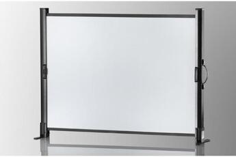 tout le choix darty en ecran de projection toile de projection darty. Black Bedroom Furniture Sets. Home Design Ideas