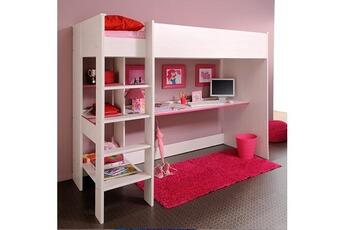 tout le choix darty en lit de 2 places de marque maisonetstyles darty. Black Bedroom Furniture Sets. Home Design Ideas