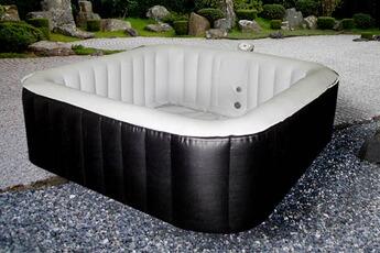 tout le choix darty en spa gonflable darty. Black Bedroom Furniture Sets. Home Design Ideas