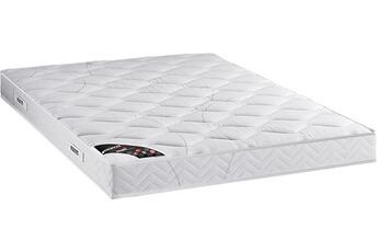 liste de couple de benjamin f et lana x matelas jupe femme top moumoute. Black Bedroom Furniture Sets. Home Design Ideas