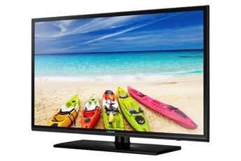 tout le choix darty en tv led 3d smart tv 4k incurv. Black Bedroom Furniture Sets. Home Design Ideas