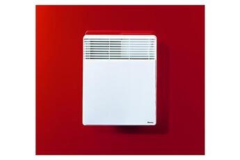 tout le choix darty en radiateur lectrique de marque thermor darty. Black Bedroom Furniture Sets. Home Design Ideas
