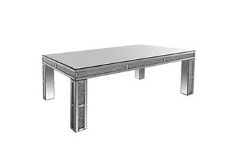 Votre recherche menzzo darty - Menzzo table basse ...