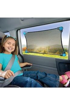 Accessoires pour la voiture Munchkin Pare-soleil extensible