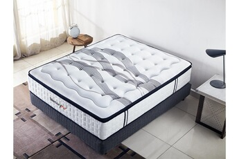 tout le choix darty en ensemble matelas et sommier darty. Black Bedroom Furniture Sets. Home Design Ideas