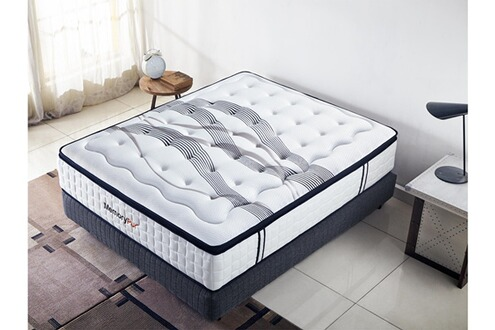 tout le choix darty en matelas sommier darty. Black Bedroom Furniture Sets. Home Design Ideas