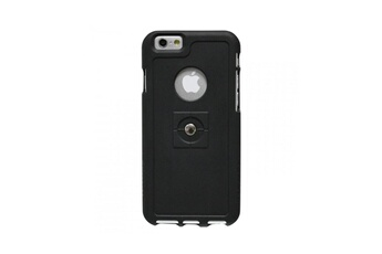 coque tetrax iphone 6