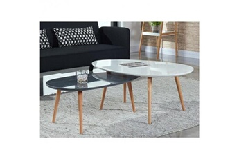 DiscountDarty Basse Basse Usines DiscountDarty Table Usines Basse Table Table Usines UpSMzV