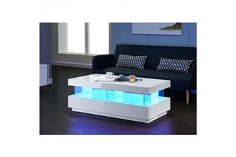Basse Table DiscountDarty Basse Basse Usines Usines Table DiscountDarty Table DiscountDarty Basse Usines Table strhQd