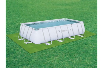 Tout le choix darty en liner chauffage bache piscine de for Liner pour piscine bestway