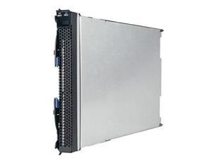 Tout le choix darty en vaisselle de marque cote table darty - Assiette cote table ...