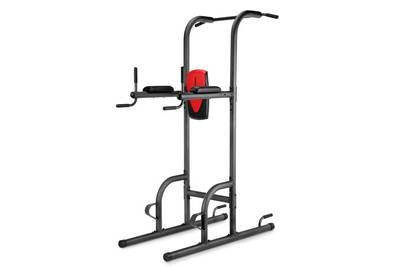 Banc De Musculation Weider Appareil De Musculation Quotweider