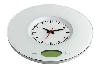 votre recherche thermometre cuisine darty. Black Bedroom Furniture Sets. Home Design Ideas