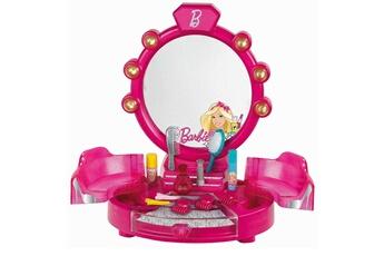 Jeux d'imitation KLEIN Centre de beauté barbie