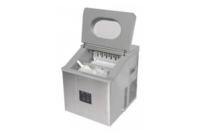 machine gla on pro saro machine gla ons air 15kg. Black Bedroom Furniture Sets. Home Design Ideas