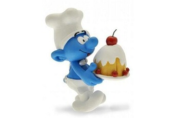 Votre recherche cuisinier darty for Recherche cuisinier